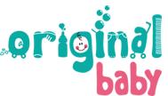 Blog Originalbaby